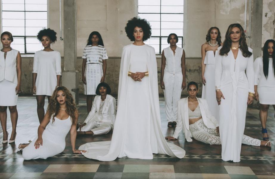 Casamento-Solange-Knowles-6