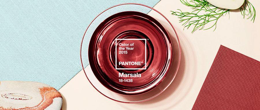 cor-pantone-2015-marsala-001