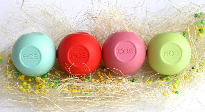 eos-lips-balm-06