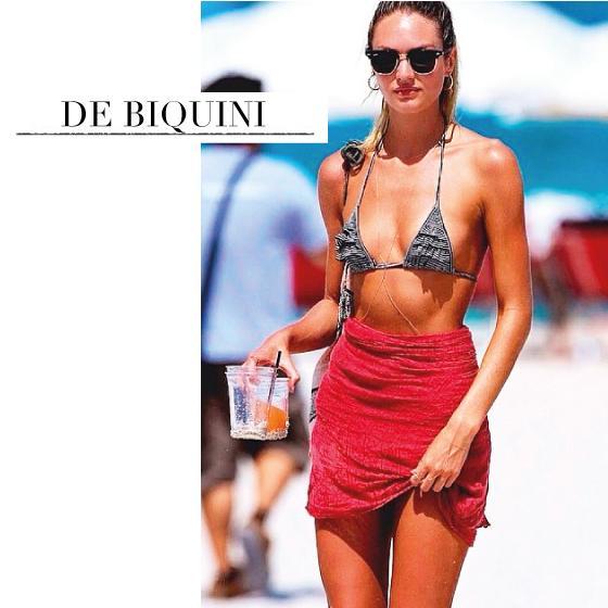 biquini1