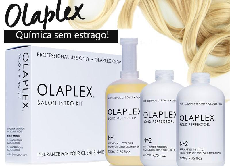 olaplex-800x578