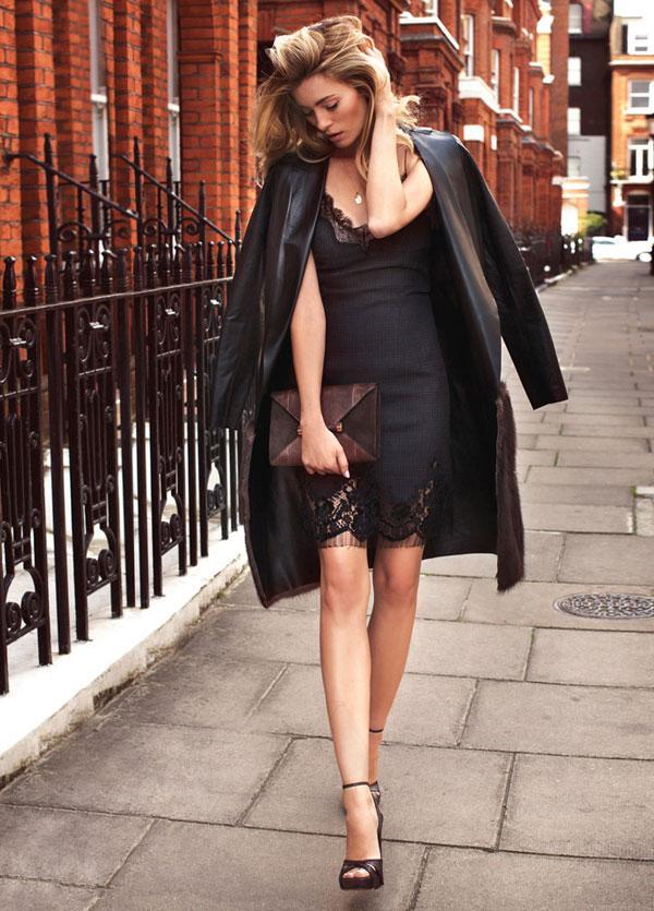 aleksandra-rodowska-black-slip-dress