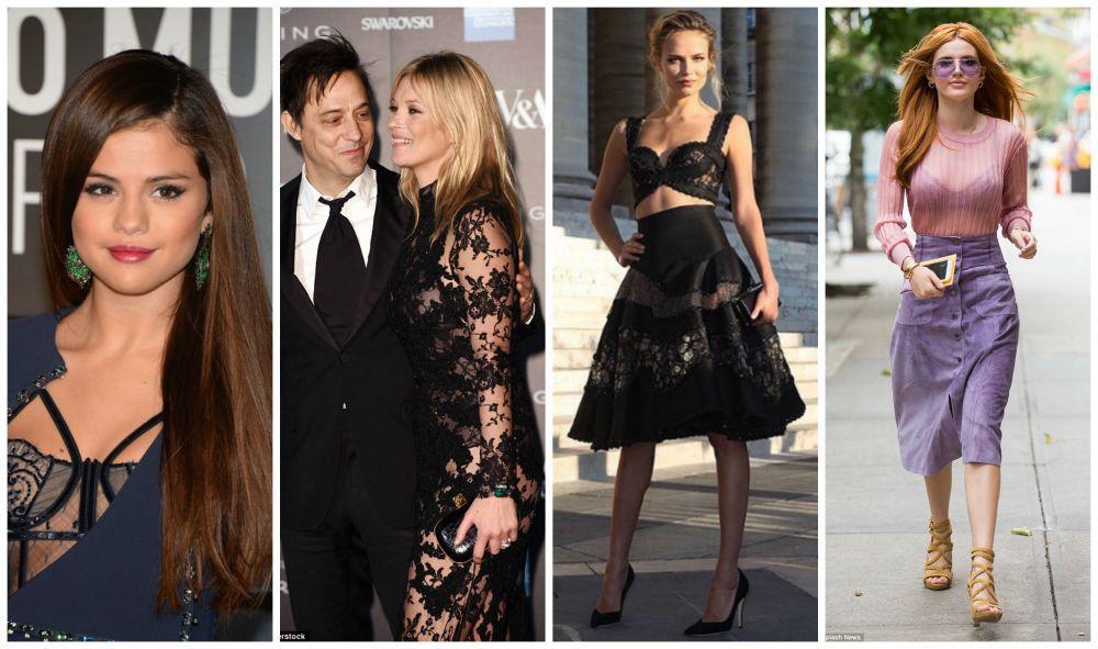 Looks-com-lingerie-aparente-celebridades