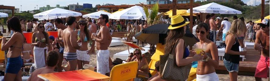 Bikini_Punta_21
