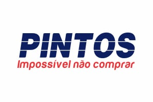 Banner Pintos